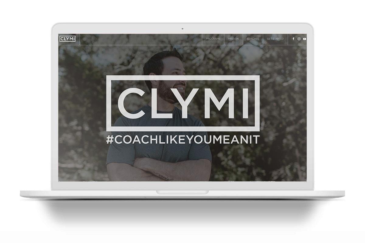"<a href=""http://CoachLikeYouMeanIt.com"" target=""_blank"">CoachLikeYouMeanIt.com</a>"