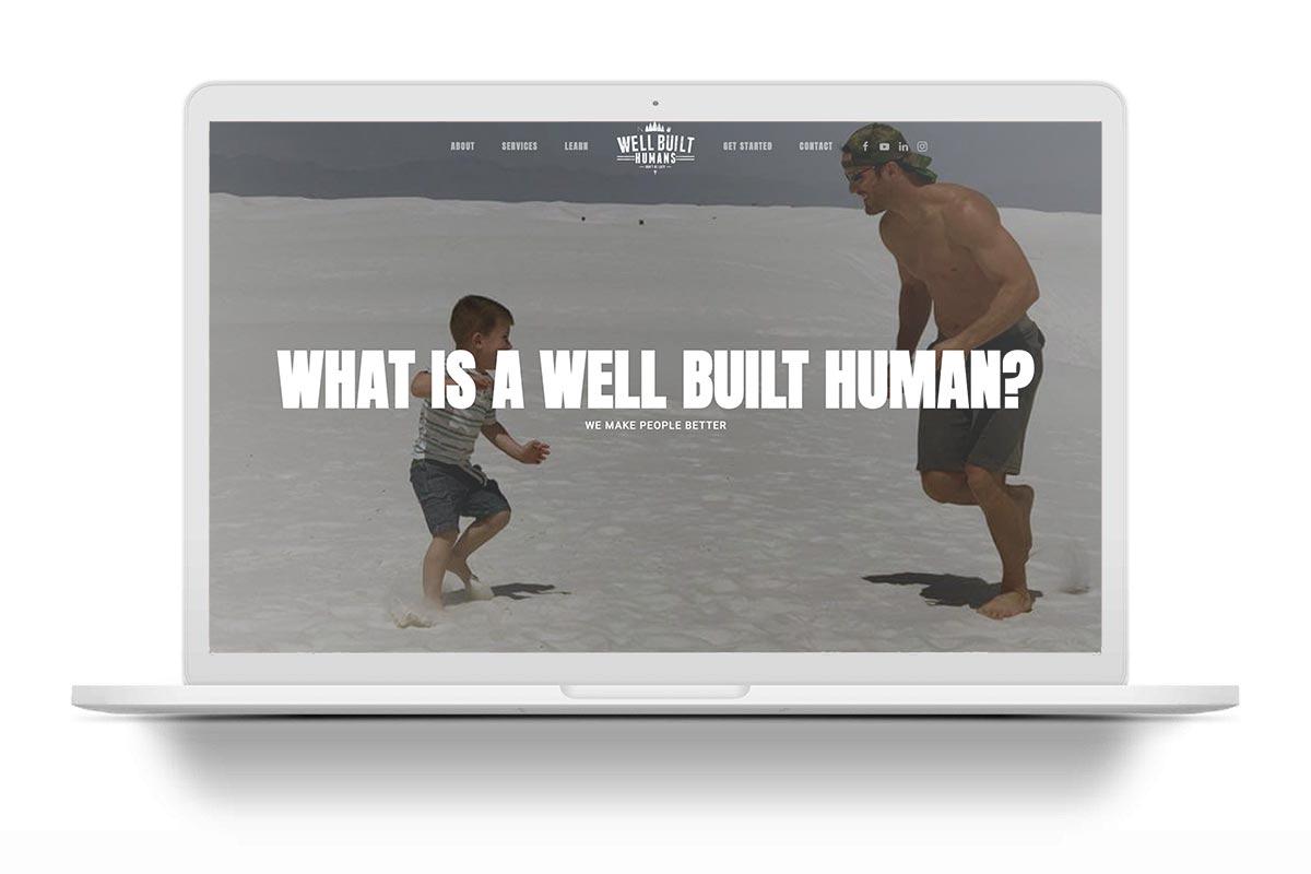 """<a href=""""http://WellBuiltHumans.com"""" target=""""_blank"""">WellBuiltHumans.com</a>"""